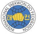 logo de l'ITF